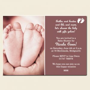 Rageeni cards indian traditional wedding cards baby shower invitations stopboris Image collections